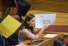 El PP incita a la concertada a pedir indemnizaciones a la Generalitat