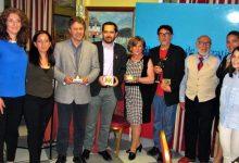 El Piló celebra la cerimònia per al lliurament dels seus XXX Premis Literaris