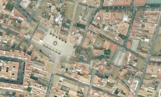 """Presentació del llibre """"Vies Urbanes d'Alfafar"""""""
