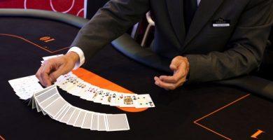 Fes més productiva la teua empresa jugant al póquer