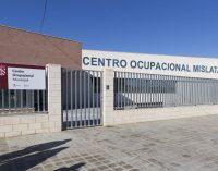 El govern de Bielsa aconsegueix el 84% de compliment electoral a un any del final del mandat a Mislata