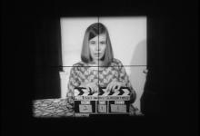 Cinema Jove programa un cicle dedicat a l'etapa juvenil de Brian de Palma