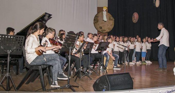 Bétera lluirà cultura, festa i llengua en la XXXIa Trobada de Camp de Túria