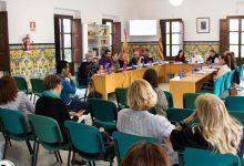 Rocafort impulsa el seu primer Consell Agrari Municipal