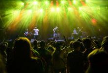 Un Sona la Dipu más plural e internacional refuerza su presencia en redes sociales