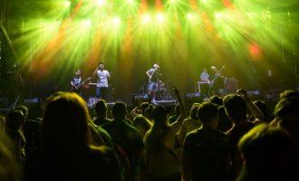 Un Sona la Dipu més plural i internacional reforça la seua presència en xarxes socials