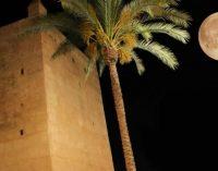 Torrent, centre geogràfic de la Comunitat Valenciana