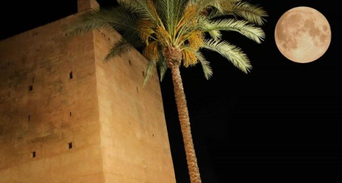 La Torre acollirà divendres visites guiades nocturnes