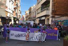 Les Trobades pel Valencià reivindiquen més presència de la nostra llengua en la societat