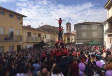 Escola Valenciana reivindica la dignitat de l'ensenyament en valencià en la XXVIIIa Trobada de la Costera