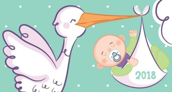 Torrent convoca l'Ajuda Bebè per a naixements i adopcions de 2018