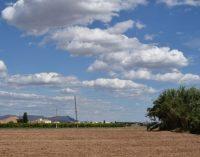 Burjassot viu una nova Ruta per l'Horta