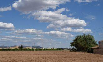 Burjassot vive una nueva Ruta por la Huerta
