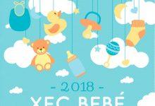 Picassent augmenta el xec bebé als 200 euros