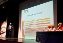 El BOP publica la segona part del pla d'ocupació de Diputació per a majors de 55 anys amb altres 3,6 milions d'euros