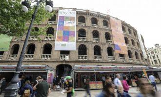 La Fira de les Comarques es consolida com a aparador del turisme valencià amb més de 60.000 visites
