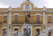 """Burjassot celebra la seua """"Mostra Empresarial"""" aquest diumenge"""