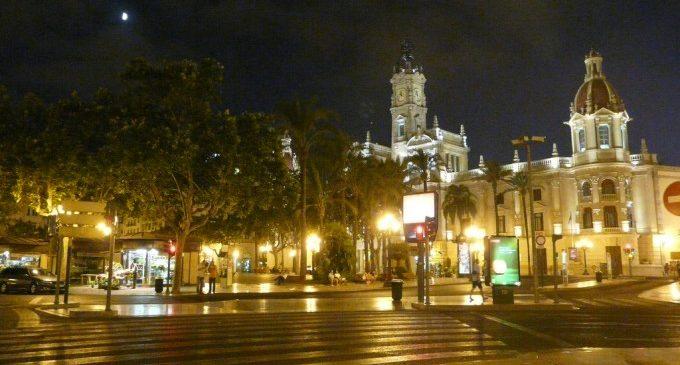 València aposta per fer realitat l'autoconsum energètic abans de 2021