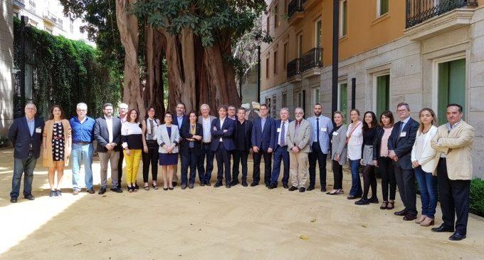 Aprovada la nova llei del Turisme amb valors 100% mediterranis