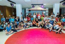 Els escolars de Mislata descobreixen el passat circens de la ciutat gràcies al MAC