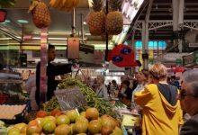 La guia del Mercat Central per als turistes més 'rebels'