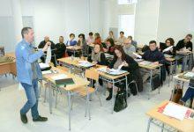 Paiporta analitza el seu moviment associatiu amb una jornada oberta a associacions i entitats ciutadanes