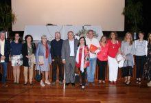 Desenes de professionals es reuneixen en la XXII Jornada de Psicologia, Educació i Municipi de Paiporta