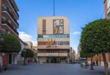 L'Ajuntament de Mislata és el més transparent de la Comunitat Valenciana