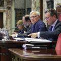 L'Ajuntament aprova continuar amb la reactivació del Cabanyal