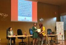 València aposta per la promoció de la salut a la ciutat