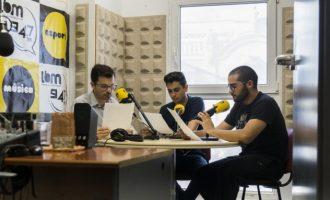 Ràdio l'Om aconsegueix l'habilitació definitiva d'emissió