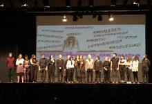 Quasi 1.000 euros per a l'Associació Local Contra el Càncer de Massamagrell