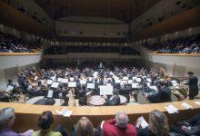 El Palau de la Música presentarà la seua nova temporada als abonats