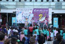 Escola Valenciana ajorna les Trobades de les pròximes setmanes per l'emergència sanitària