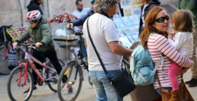 La Fundació Turisme València canvia el seu nom a Visit València