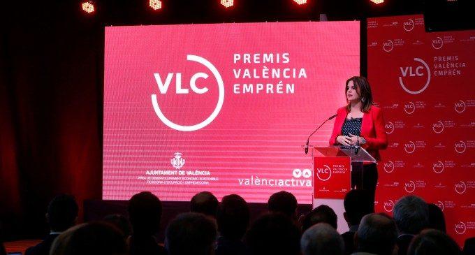 València Activa ofereix formació gratuïta per a emprenedors