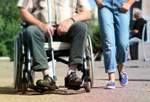 El sistema de atención a la dependencia asiste a casi 84.000 personas en la Comunitat