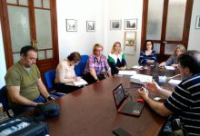 La cooperativa valenciana AeioLuz es posiciona com un referent en la lluita contra la pobresa energètica en el seu 5é Aniversari