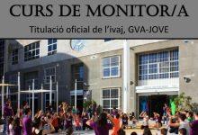 L'Escola ANIMA'T de Burjassot llança el curs intensiu de Monitors per a aquest estiu