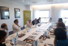 Empresaris valencians del turisme reivindiquen una marca de destinació oberta per a fugir de localismes i combatre l'intrusisme