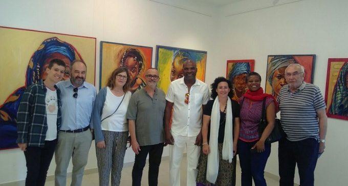 València organitza una setmana d'activitats per a commemorar el Dia d'Àfrica