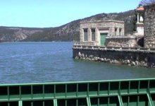 Benagéber renovarà una canonada del pantà amb 100.000 euros de la Diputació