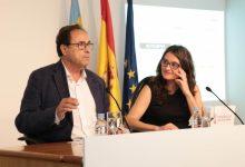 Les sentències per pufos del Consell del PP deixen un forat de 150 milions d'euros