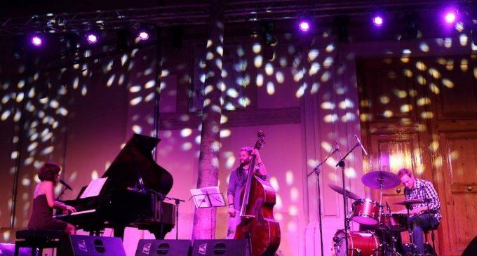 El jazz torna a Catarroja de la mà del VII Festival Sifasol