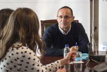 La Diputació apuesta por una contratación pública con criterios medioambientales e igualitarios