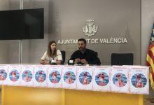 La moda i el disseny tenen una cita al Catwalk de València