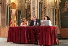 València celebra el III Congrés Estatal d'Horts Ecològics Urbans i Periurbans amb la col·laboració de la Diputació