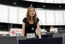 EUPV defensa a Europa la reciprocitat de les emissions   d'À Punt, TV3 i IB3
