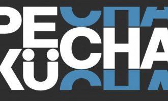 """Las Naves acull una nova edició del """"PechaKucha Night València"""""""