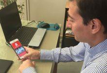 L'app Burjassot Info interactua amb els veïns del municipi i ja ha recollit més de 3.000 incidències